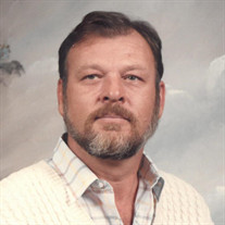 Harold E. Thomas