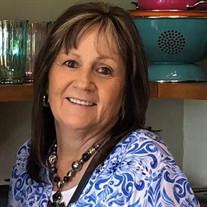 Patricia Neiman