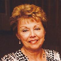 Bonnie Iseman
