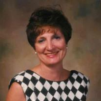 Linda M. Beller