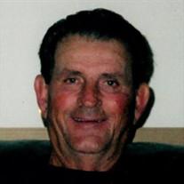 Larry B. Morris