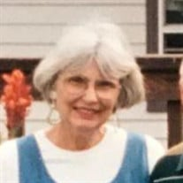 Jane A. Nelson