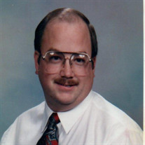 Harry Andrew Lippert Jr