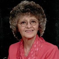 Elizabeth Arnold Skidmore