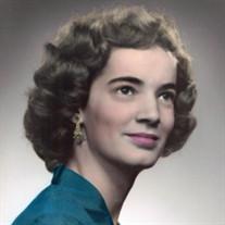 Nancy Jane Day Miller
