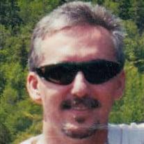 Kirk Douglas Phillips