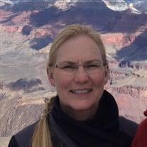 Brenda Gail Mahan