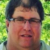Steven W. Libbert