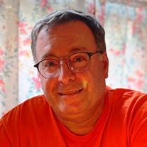 Robert P. DiMiero