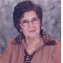 Connie P. Guajardo