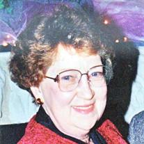 Barbara J. Krell