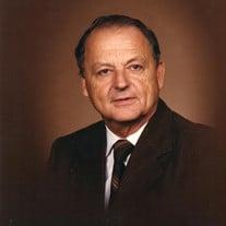 Malvon Wallace Willis
