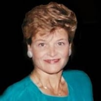 Glenda Byrd McKennett Joiner