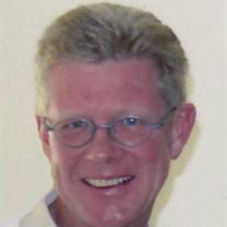 Scott William Backus