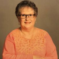Janet Ann Kundert