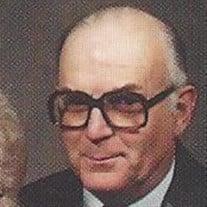 Smith H. Kilgore