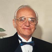 Robert Robotti