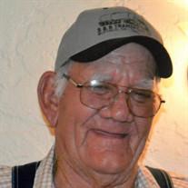 Mr. William Lynn Tomlinson