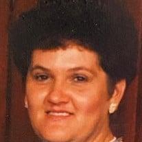 Cindy Hatchett Garner