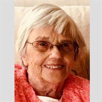 Mildred W. Elberfeld