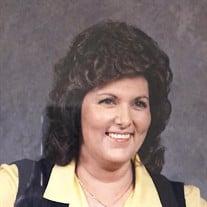 Peggy Keasler