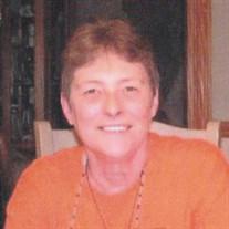 Charlene Ray Ross