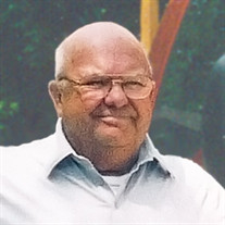 Robert Florian Dueweke