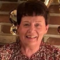 Suzanne B. Neal