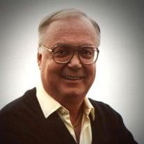 Rudy Stieler