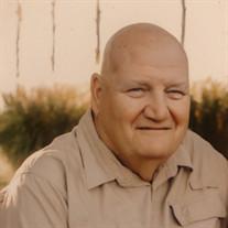Gary E. Kenly