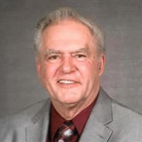 Robert L. Sendelweck
