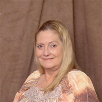 Mrs Betty Olieve Smith Hodges