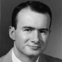 Clifford Andrew Goostree Jr.