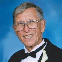 Thomas Weisenburger