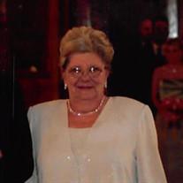 Aileen V. Maciag