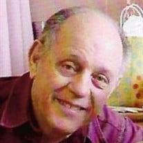 Michael Martin Poglese
