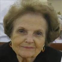 Helen White Rightmire