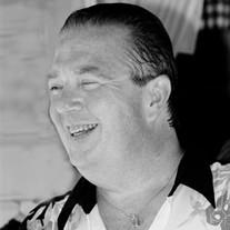 Timothy P. Meehan
