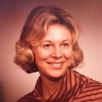Carol Hoffman