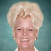 Mary L. Holbrook