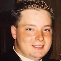 Keith Allen Zimmerman