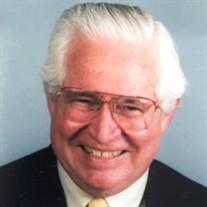 Mr. Howard T. Sturdevant