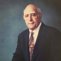 Michael Gallo