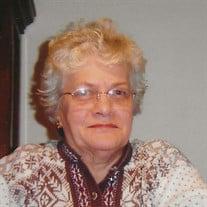 Helen L. Gordon