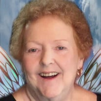 Arlene E. Spece