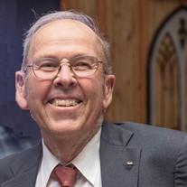 David Lawyer