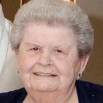 Lillian E. Knott