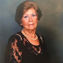 Norma Sanchez