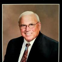 Mr. Vaughn E. Cornell
