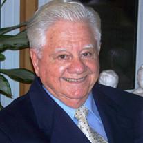 Jack Paul Garzelli
